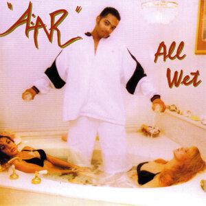 AL:NR 歌手頭像