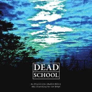 Dead School 歌手頭像
