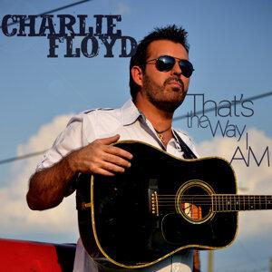 Charlie Floyd