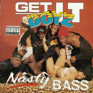 Get It Boyz