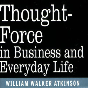 William W Atkinson 歌手頭像