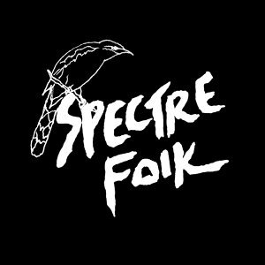 Spectre Folk 歌手頭像