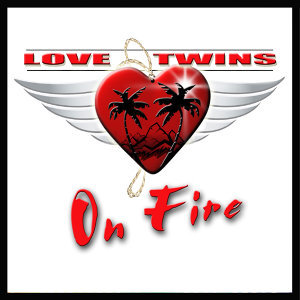 Love Twins 歌手頭像