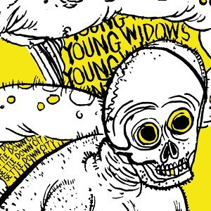 Young Widows 歌手頭像
