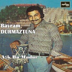 Bayram Durmaztuna 歌手頭像