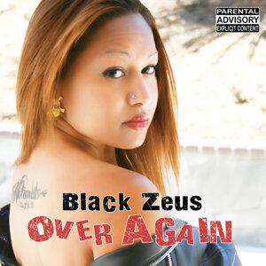 Black Zeus 歌手頭像