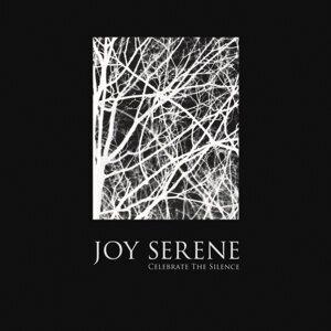 Joy Serene 歌手頭像