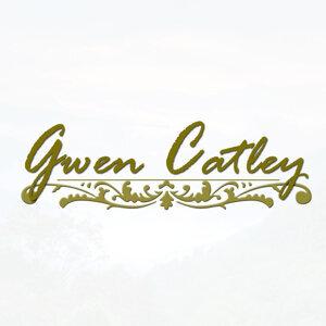 Gwen Catley 歌手頭像