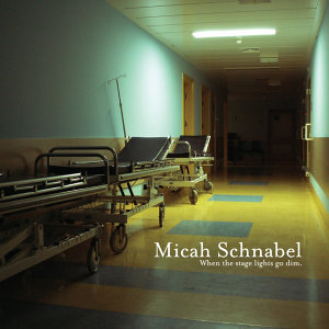 Micah Schnabel 歌手頭像