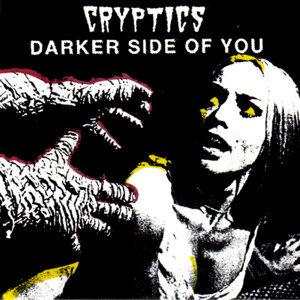 Cryptics 歌手頭像