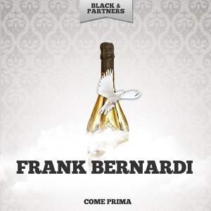 Frank Bernardi 歌手頭像