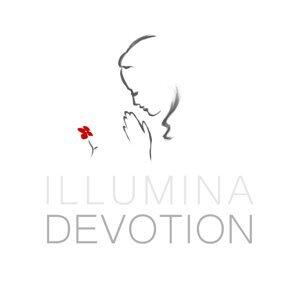 Illumina 歌手頭像