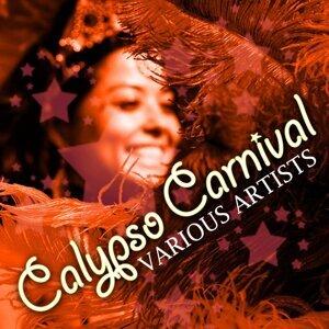 The Calypso Carnival 歌手頭像
