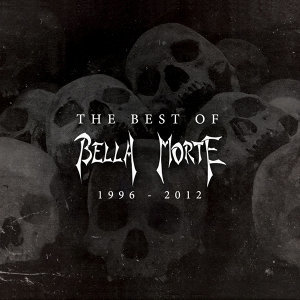 Bella Morte 歌手頭像
