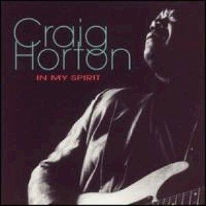 Craig Horton 歌手頭像