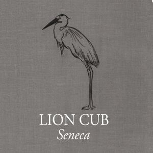 Lion Cub 歌手頭像