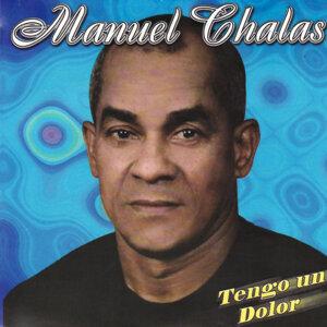 Manuel Chalas 歌手頭像