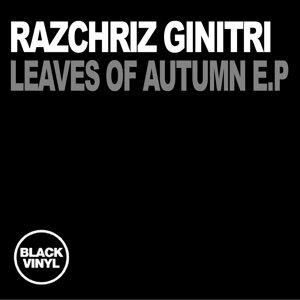 RazChriz Ginitri 歌手頭像