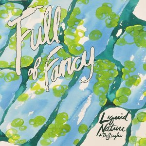 Full Of Fancy 歌手頭像