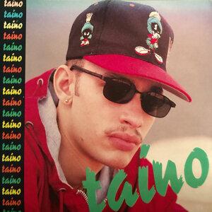 Taino 歌手頭像
