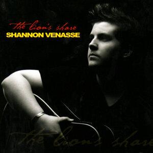 Shannon Venasse 歌手頭像