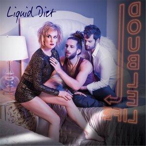 Liquid Diet 歌手頭像