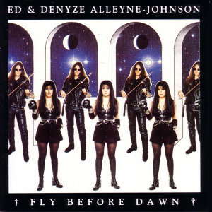 Ed & Denyze Alleyne-Johnson 歌手頭像