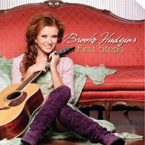 Brooke Hudgins 歌手頭像