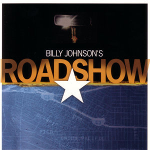 Billy Johnson's Roadshow 歌手頭像