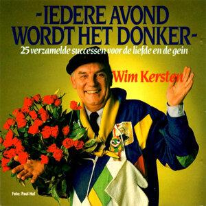 Wim Kersten 歌手頭像