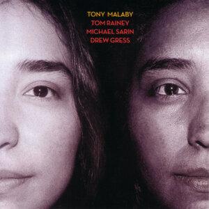 Tony Malaby 歌手頭像