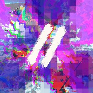 Y2K 歌手頭像
