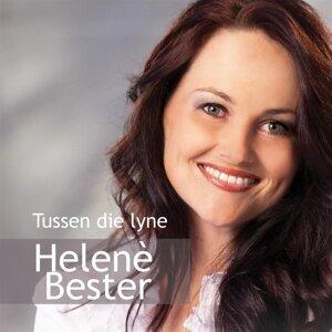Helene Bester 歌手頭像