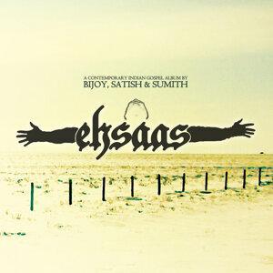 Ehsaas 歌手頭像