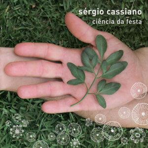 Sérgio Cassiano 歌手頭像