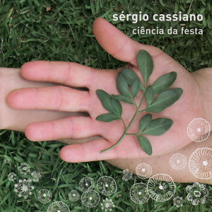Sérgio Cassiano