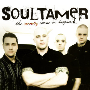 Soultamer 歌手頭像