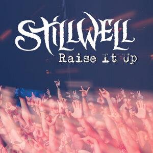 Stillwell 歌手頭像