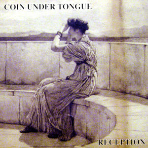 Coin Under Tongue 歌手頭像