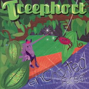 Treephort 歌手頭像