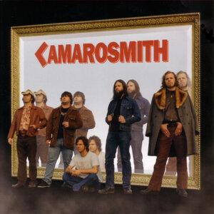 Camarosmith 歌手頭像