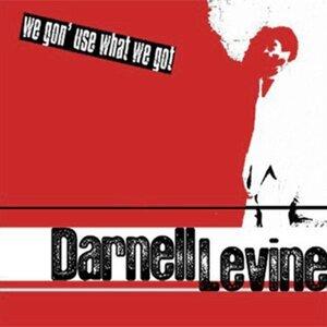 Darnell Levine