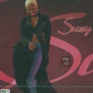 Suzy 歌手頭像