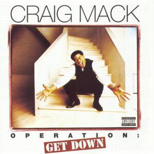 Craig Mack 歌手頭像