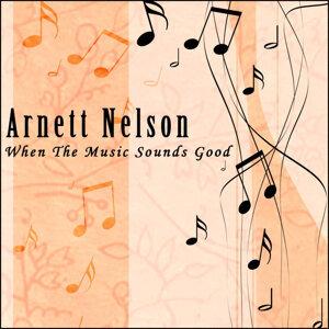 Arnett Nelson 歌手頭像