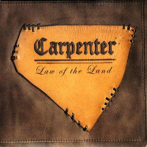 Carpenter 歌手頭像