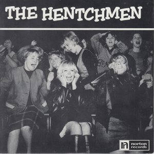 The Hentchmen 歌手頭像