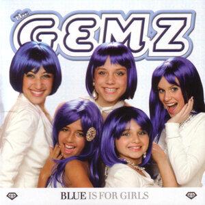 The Gemz 歌手頭像