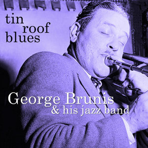 George Brunis And His Jazz Band 歌手頭像