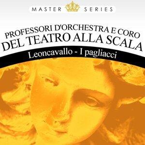 Professori D'Orchestra E Coro Del Teatro Alla Scala 歌手頭像